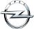 Ключи Опель (Opel)